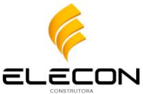 Sivercon logo
