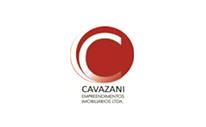 Cavazani logo