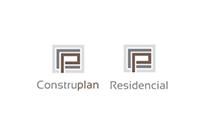 Construplan Residencial logo