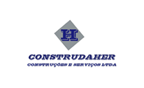 Construdaher logo