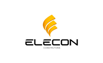 Elecon logo