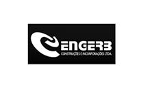 Engerb logo