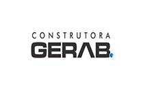 GERAB logo