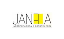 Janela logo