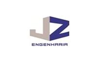 JZ Engenharia logo