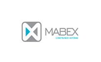 Mabex logo