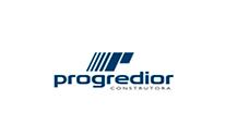 Progredior logo