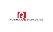 Robmark logo