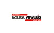 Sousa Araujo logo