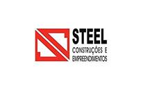 Steel logo