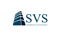 SVS logo