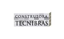 Tecnibras logo
