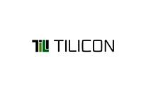 Tilicon logo